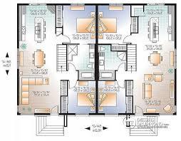 plan maison plain pied 2 chambres garage plan de rez de chaussée maison jumelée plain pied contemporaine