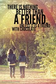 Loving Friends Quotes by The 25 Best Love Friendship Quotes Ideas On Pinterest Sweet