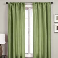 target thermal curtains home design ideas and pictures