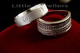 wedding rings in kenya the jewellers weddings kenya