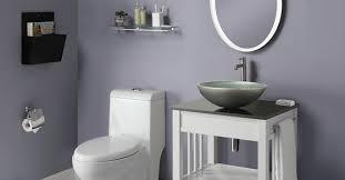 bathroom vanities ideas small bathroom vanity ideas decoration hsubili com creative small