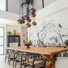 tropical dining room photos hgtv