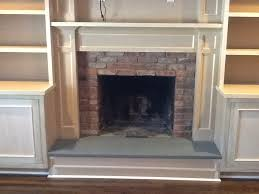 Custom Fireplace Surrounds by Custom Fireplace Mantles By Tp Carpentry Mahopac Chappaqua