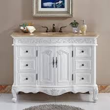 Antique Bathrooms Designs Using An Antique Bathroom Vanity In Your Bathroom Design Blog