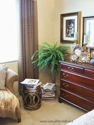 Gold And Silver Bedroom by A Stroll Thru Life I U0027ve Been Shopping