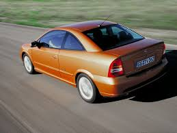 astra opel 1998 opel astra 1998 1999 2000 2001 2002 купе 2 поколение g
