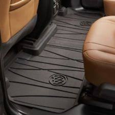 floor mats u0026 carpets for buick enclave ebay