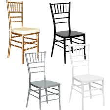chair rental indianapolis affordable chiavari chair rental in indianapolis in summit