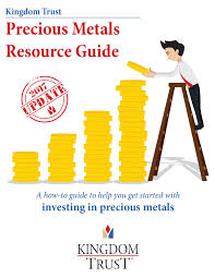 resource guide ebooks u0026 whitepapers kingdom trust alternative asset solutions