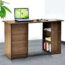 Computer Desk For Sale Philippines Computer Study Table Philippines Computer Plus Study Table Designs
