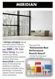 Home Renovation Magazines Ici Magazine