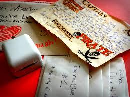 valentines gifts for boyfriend pristine usa birthday ideas and boyfriend birthday gift