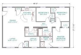 9 x 12 kitchen design best kitchen designs