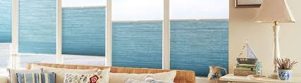 Thermal Lined Roman Blinds Thermal Blinds Hillarys