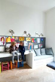 bureau enfnat ikea chaise enfant chaise chaise longue plural historical id info
