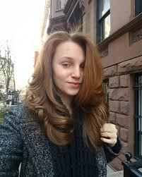 hair by kasia 18 photos u0026 18 reviews hair salons 1285