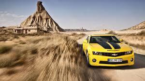 ford f150 uk dealer home 51st state autos dodge ram 1500 for sale uk