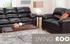 big lots leather sofa famous illustration of sleeper sofa brand reviews engaging sofa