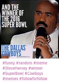 Cowboys Win Meme - steve harvey made meme history when he declared miss colombia the