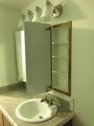 tri fold bathroom mirror tri fold bathroom mirror pioneerproduceofnorthpole com