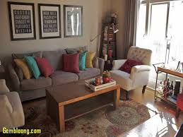 rug under coffee table living room rugs for living room area new furniture brandt area rug