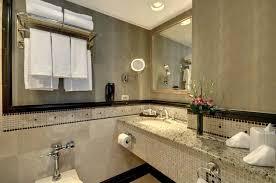 Guest Bathroom Designs - Guest bathroom design