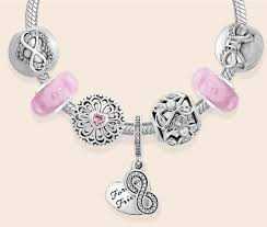pandora bracelet designs images Reeds jewelers design a personal masterpiece with the pandora gif