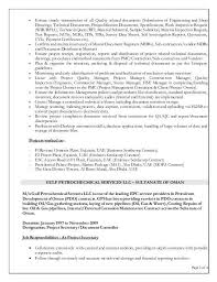 sle cv for document controller document control resume node2004 resume template paasprovider com