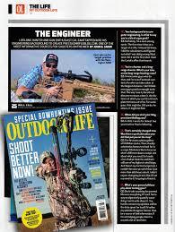 outdoor life prb interview in outdoor life precisionrifleblog com