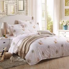 Minimalistic Bed Popular Minimalistic Bed Sheet Buy Cheap Minimalistic Bed Sheet