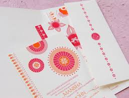 south asian wedding invitations 13 best south asian wedding stationery images on