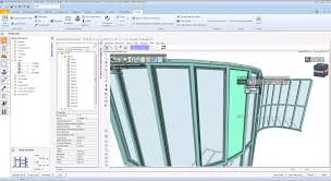 design software design windows and doors solutions soft tech
