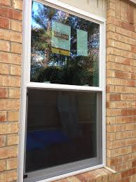 window repair and replacement in houston best quality and prices