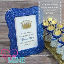 popular baby shower best 25 prince baby showers ideas on baby prince