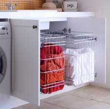 Storage Solutions Laundry Room by Stainless Steel Kitchen Storage Solutions Lifetime Warranty