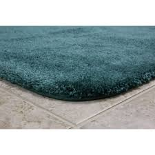 Aqua Bathroom Rugs Bathrooms Design Shag Bathroom Rugs Large Bathroom Rugs