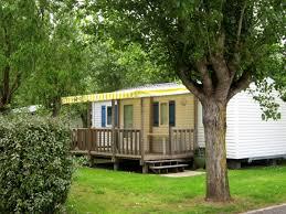modele de terrasse couverte location mobil home 3 chambres vendée