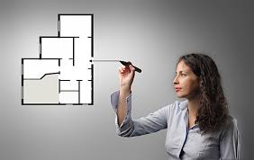 calculating square footage of a house tips for calculating square footage in a house fortunebuilders