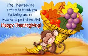 thanksgiving hug card thanksgiving hug ecard thanksgiving hug