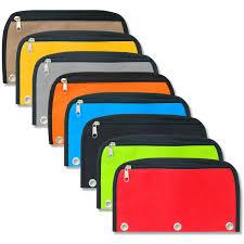 pencil cases wholesale pencil cases bags in bulk