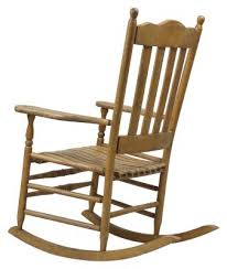 Rocking Chair Runners How To Fix The Curved Bottom Of A Rocking Chair Home Guides Sf