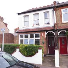 find a property for sale in and around london through people in