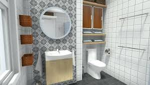 ikea bathroom storage ideas cheap bathroom storage ideas bathroom closet organization small