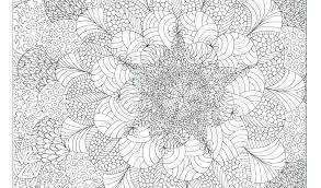 abstract easter coloring pages detailed coloring pages to print detailed fairy coloring pages