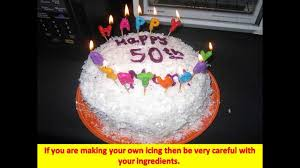 pictures of 50th birthday cakes 50th birthday cake ideas best