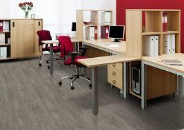 modern flooring teak vinyl cork