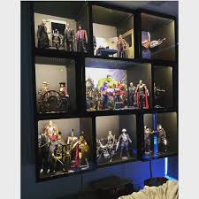 Wall Display Cabinet With Glass Doors Office Furniture Showcases The Finest Glass And Wall Display