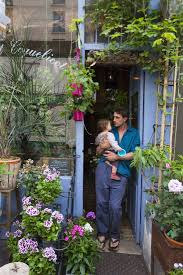 Flower Shops by 78 Best Flower Shops Around The World Images On Pinterest