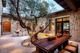 home courtyard 58 most sensational interior courtyard garden ideas garden ideas