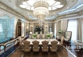 Home Design Company In Dubai Design Company In Dubai Luxury Antonovich Design